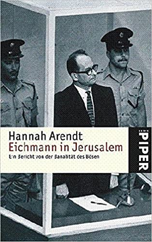 Free eichmann in download jerusalem ebook