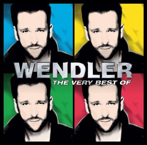 Michael Wendler - Very Best Of Michael Wendler - Zortam Music