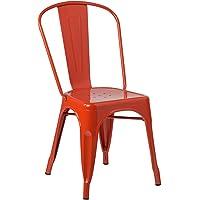 SKLUM Chaise LIX - (Plus de Couleurs)