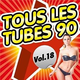 orchestra from the album tous les tubes 90 vol 18 april 4 2011 format
