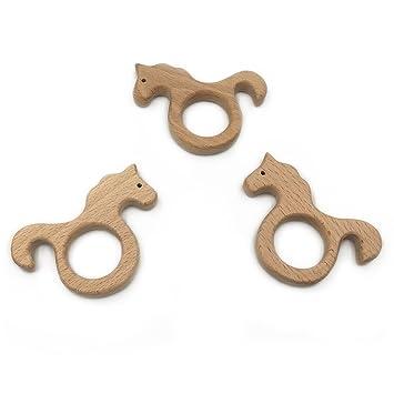 Amazon.com: Amyster - 2 piezas/3 piezas/5 piezas/10 piezas ...