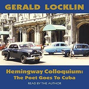 Hemingway Colloquium Audiobook