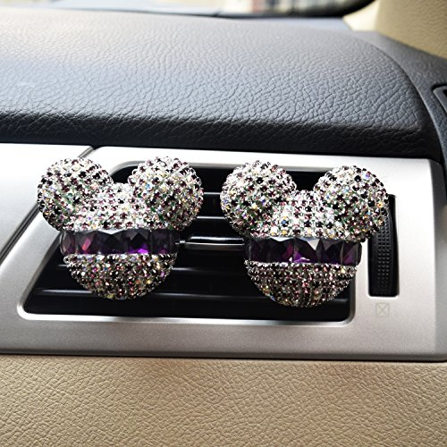 mosa-store-auto-perfume-sparkling-car-fragrance-air-freshener-holder-container