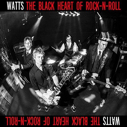 the-black-heart-of-rock-n-roll