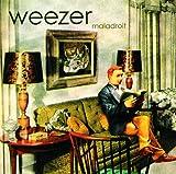 Weezer - Keep Fishin
