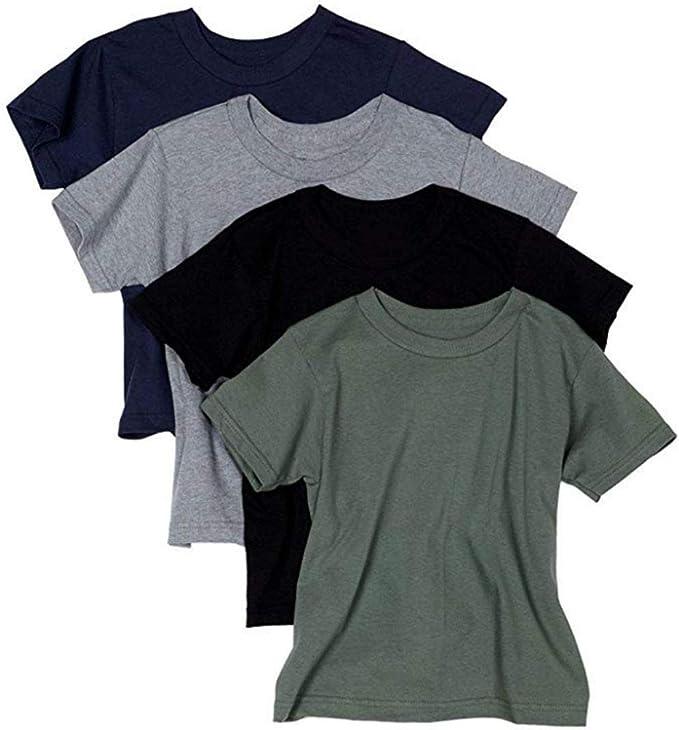 Pack  - Choose SZ//color Details about  /Hanes Men/'s Long-Sleeve ComfortSoft T-Shirt