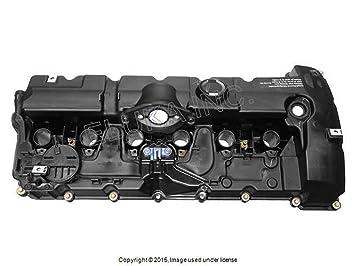 7 X 33.5 mm Torx Head BMW 128i 328i 328xi 528i 528xi X3 X5 Z4 Valve Cover Bolt