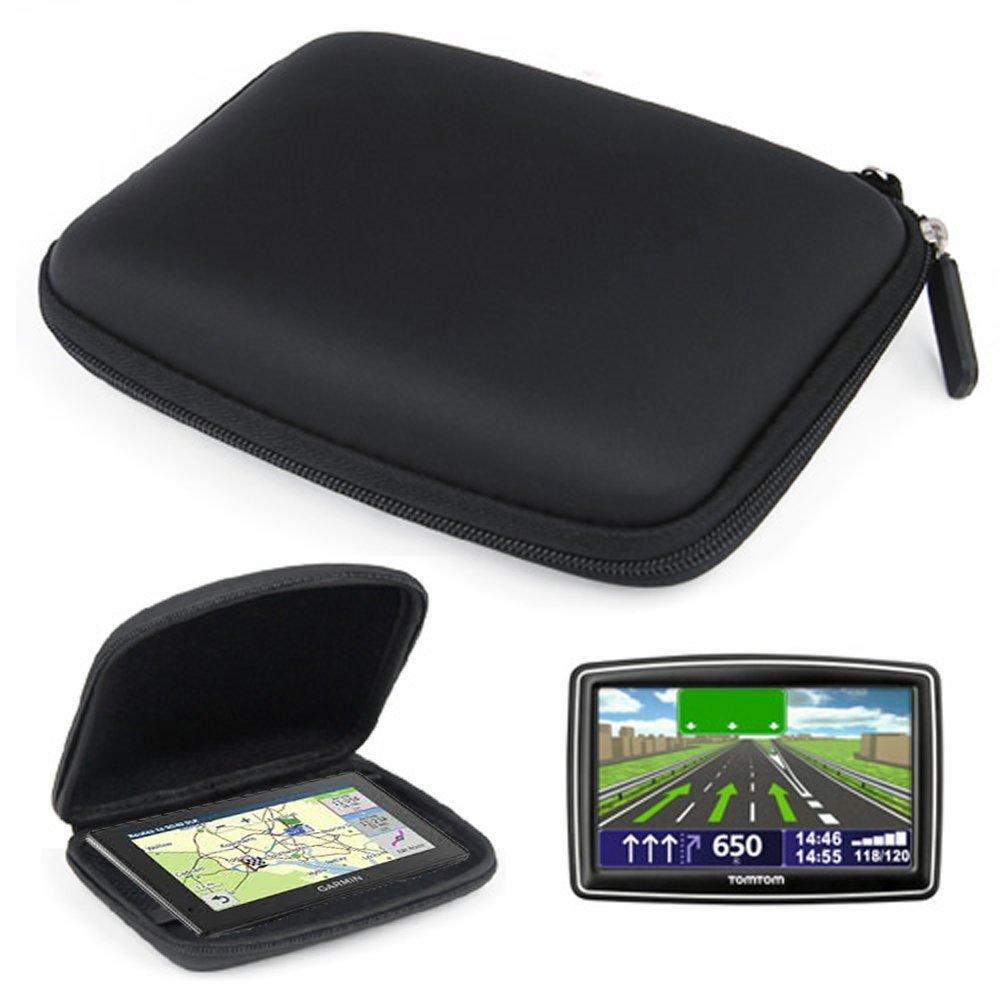 13 cm BW0105067_TomTom_XL_ Accesorios de GPS LUPO Carcasa Rí