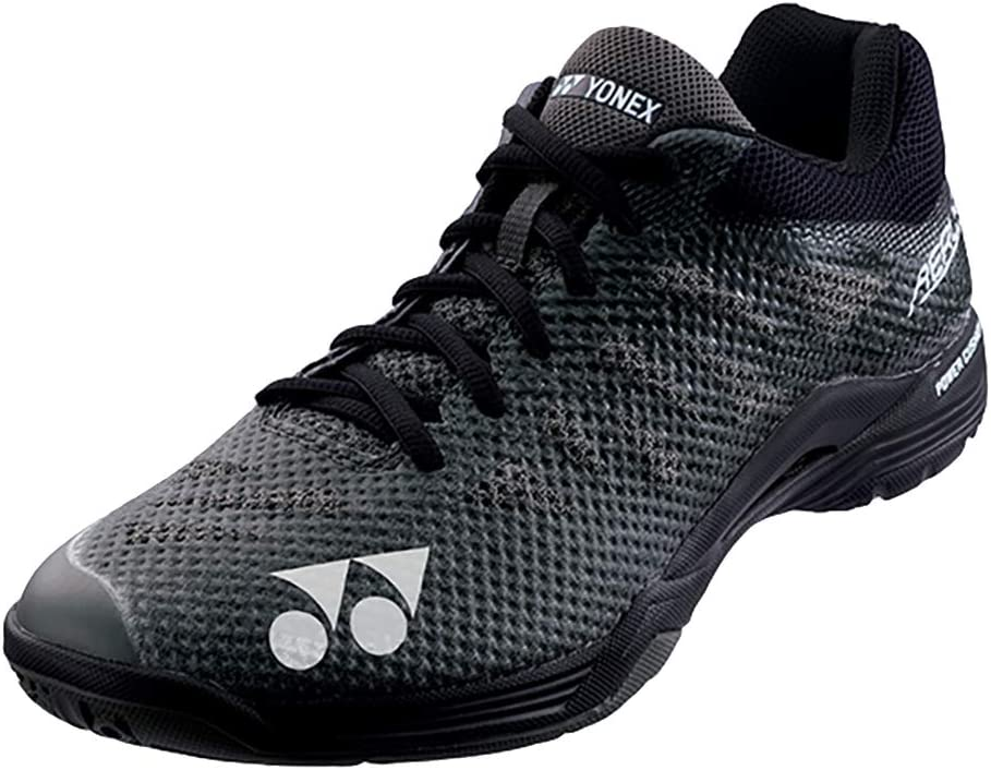 YONEX Power Cushion Aerus 3 Mens Lightweight Indoor Shoes : Sports & Outdoors