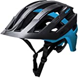 Kali Protectives Interceptor Helmet