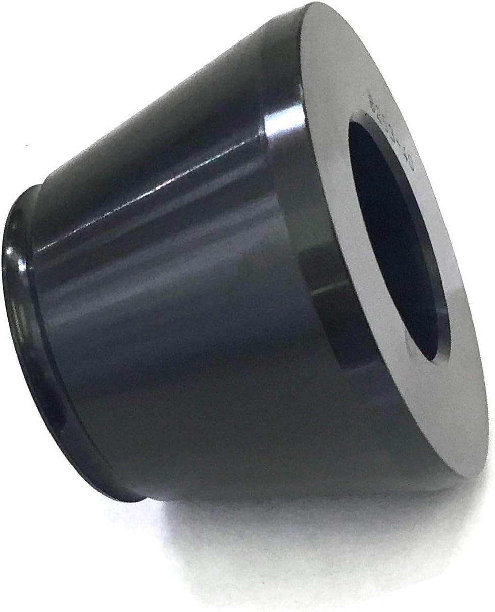 "6.88/"" Light Truck Wheel Balancer Cone 40mm Shaft Accuturn Coats USA MADE 5.03/"""