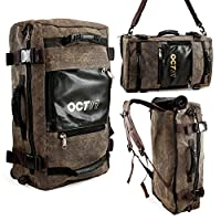Deals on Oct17 Hiking Outdoor Backpack