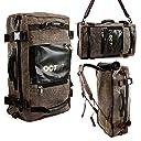 Best Backpack Bag For Travel Climbings