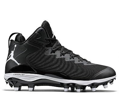 Jordan Super.Fly 3 TD Black/White