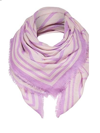 c8ac9b03294b Only - Etole - Femme - Violet - Taille unique  MainApps  Amazon.fr ...