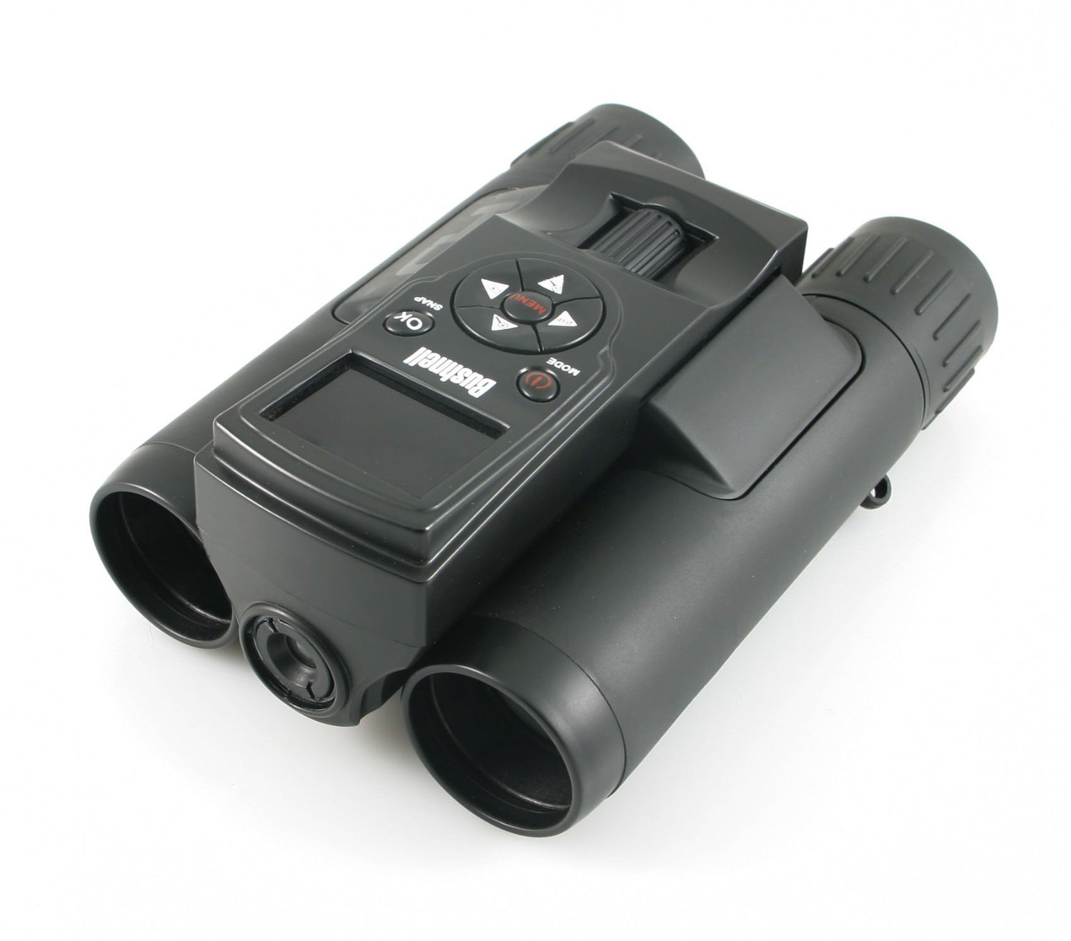 Bushnell 118328 Imageview Binoculars with 16 Gigabyte SD Memory Card and Rechargeable Batteries and Charger