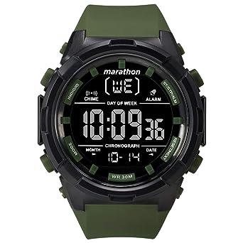 Reloj - Timex - para Hombre - TW5M22200