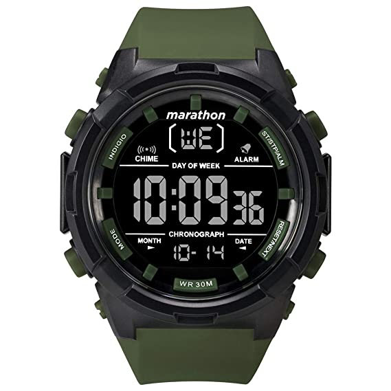 2e79b0bb4eee Reloj - Timex - para Hombre - TW5M22200  Amazon.es  Relojes