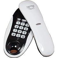 تليفون سلكى للخط الارضى للمكتب والمنزل