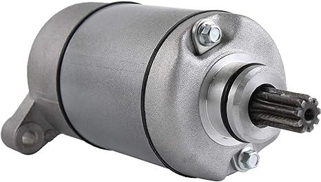 New Starter For POLARIS ATV 325 335 425 500 Sportsman Scrambler Magnum