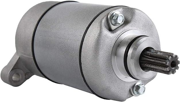 Polaris Magnum 325 4x4 2002 Replacement Starter Motor