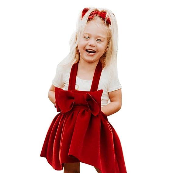 Las niñas falda traje, Internet Niñas Bebé Falda De la Correa De Mariposa De la