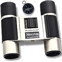 Merytes Merytes20160309 10x25 Portable High Definition Binocular