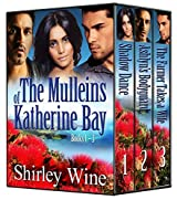 The Mulleins of Katherine Bay