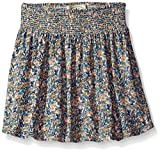 Lucky Brand Toddler Girls' Fashion Skirt, Katie Biscotti, 3T