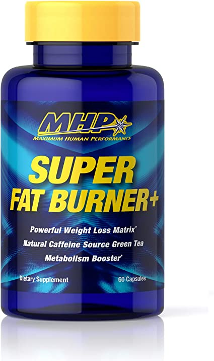 Can you use fat burners and creatine at the same time