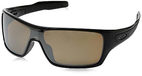 58ea4f3053 Buy OAKLEY Turbine Rotor Sunglasses