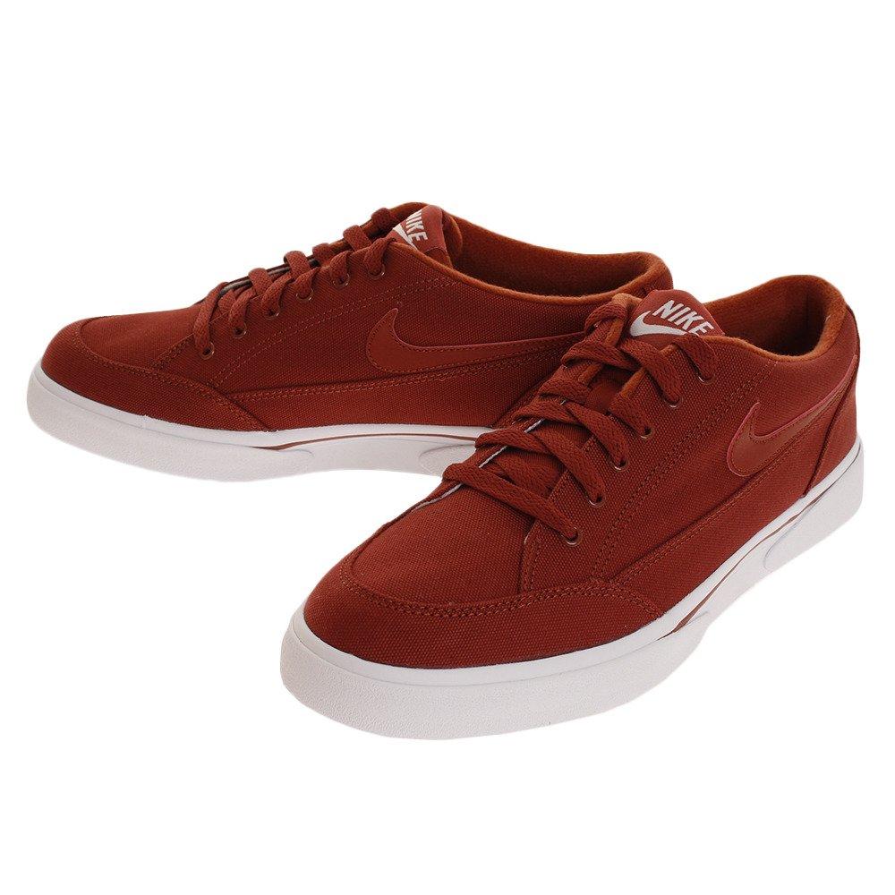 Nike GTS 16 TXT 840300 601, Sportschuhe - Sneakers, Herren  44 EU|Rot