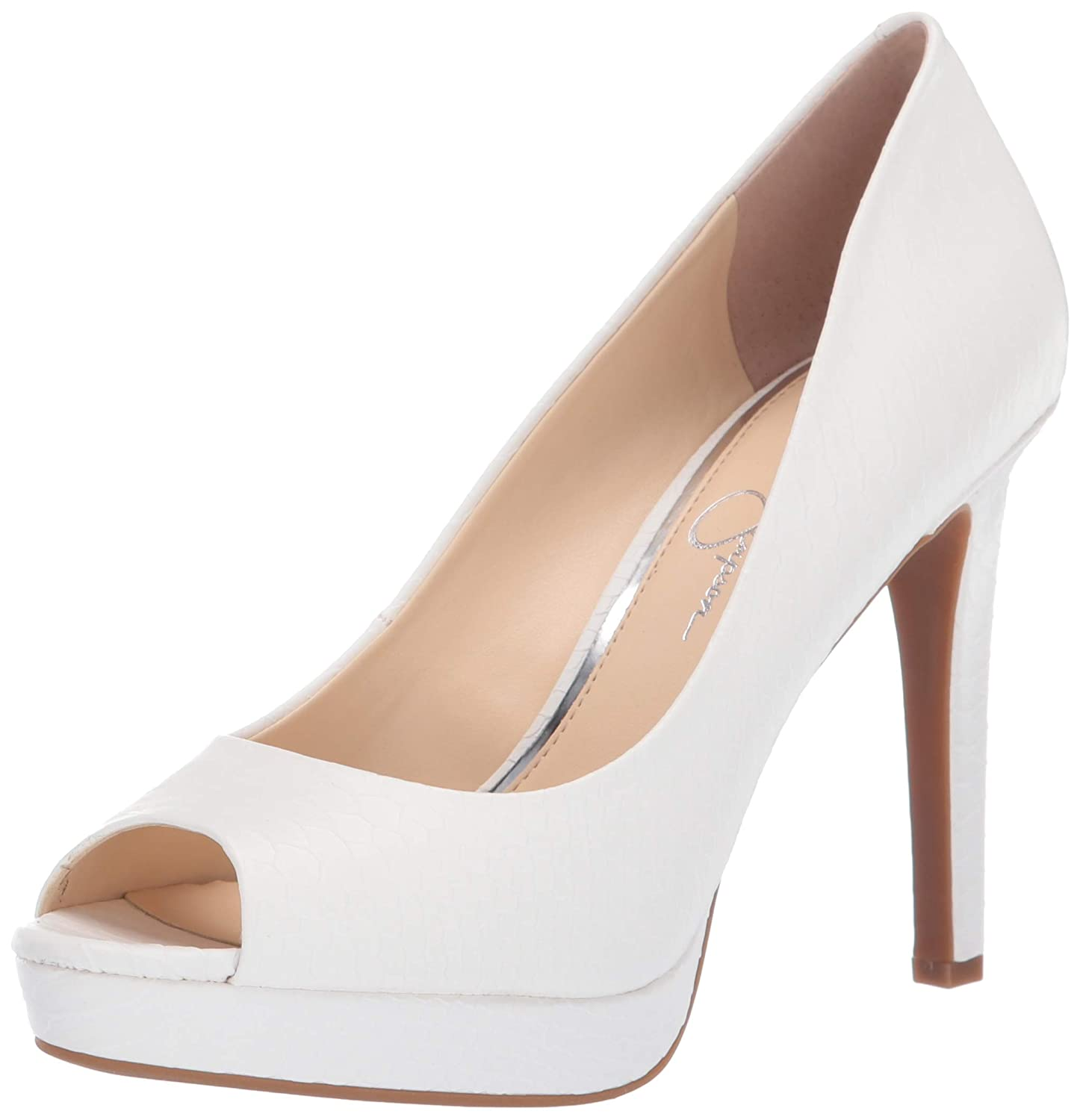 Powder Jessica Simpson Women's Dalyn