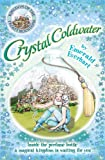 Crystal Coldwater, Frosty Mountain, Emerald Everhart, 0766634426
