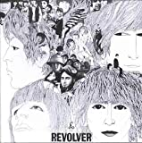 The Beatles - Revolver - Parlophone - 3C 062-04097