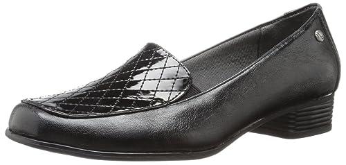 7321c4e7935f79 LifeStride Women s Buffer Loafer