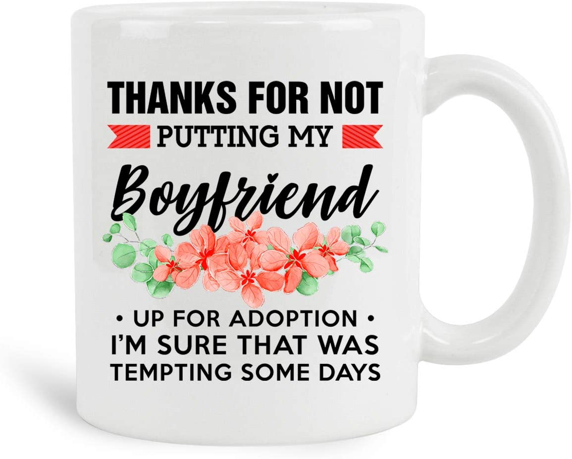 This is what an Awesome wife looks like 11oz cermaic mug gift valentines day