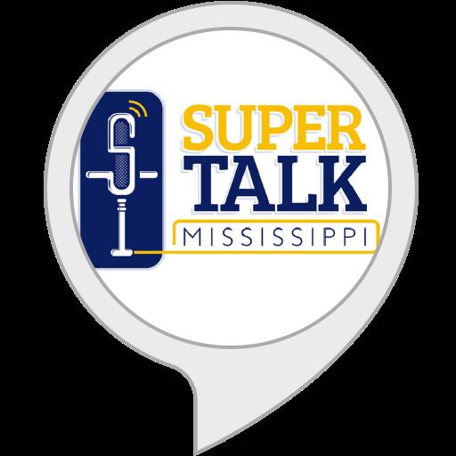 Supertalk Mississippi