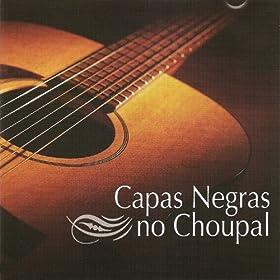 Amazon.com: Capas Negras No Choupal: Various Artists: MP3 Downloads