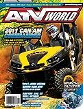 Atv World: more info