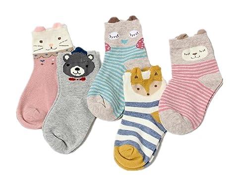 2372b58b517ec Amazon.co.jp: (リアルスタイル)Real Style ベビー 幼児用 キッズ 子供 ...