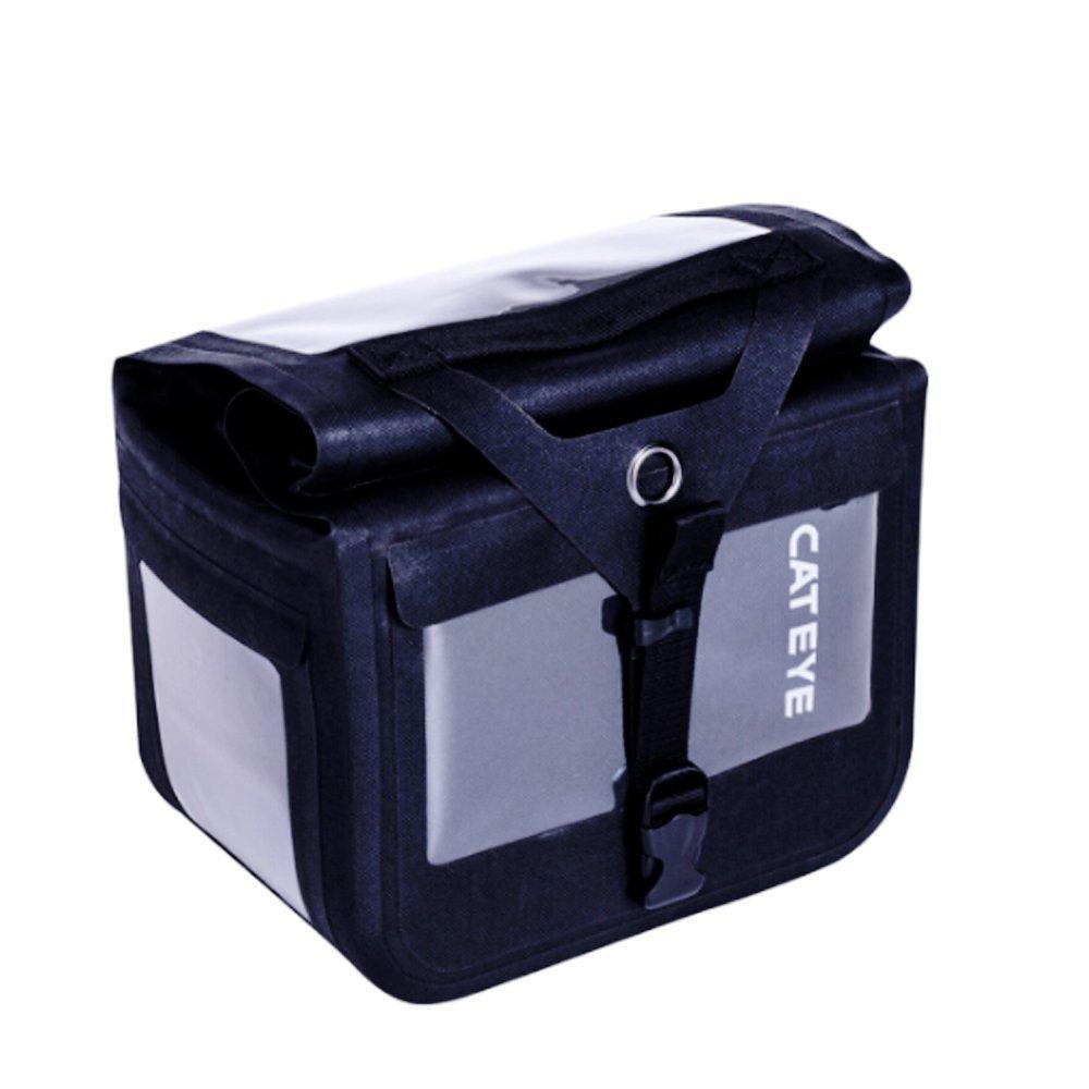 Fahrrad Wasserdichte Tasche, Kamera SLR Tasche - Fronttasche - Große Kapazität