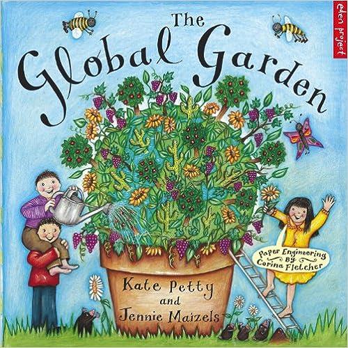 The Global Garden