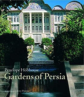Islamic Gardens And Landscapes Islamic gardens and landscapes penn studies in landscape gardens of persia workwithnaturefo