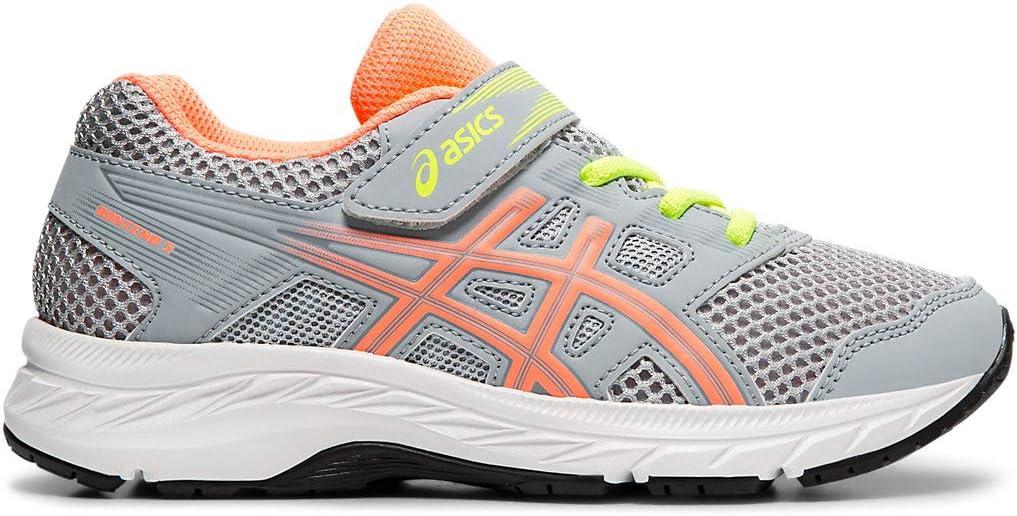 حذاء الركض كونتيند 5 PS للأطفال من اسيكس
