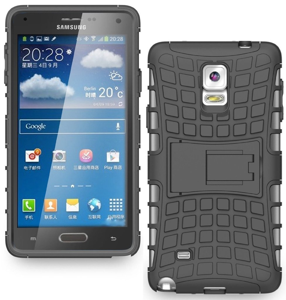 cover samsung neo 3