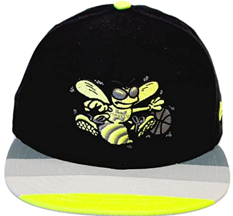 2eaa316b2 coupon code for charlotte hornets hat yellow 88e9f bcc92