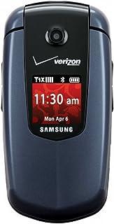 amazon com rim blackberry 7100g gsm phone att rogers t mobile rh amazon com T-Mobile BlackBerry 7100 BlackBerry 7100T Manual