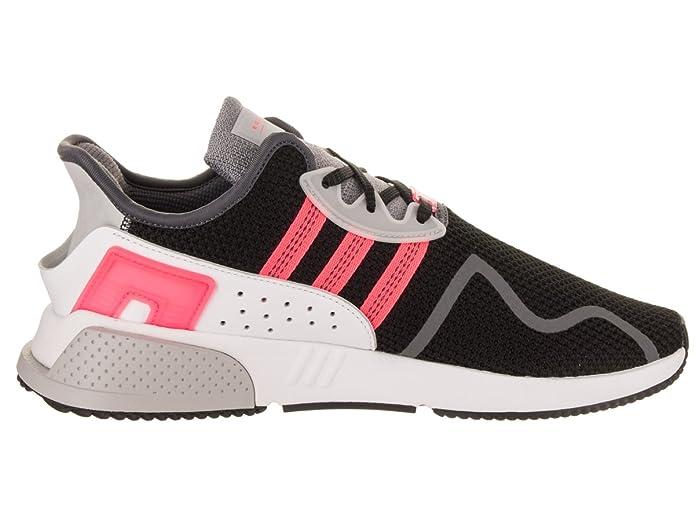 online store e2521 a092f Amazon.com  adidas Mens EQT Cushion Adv Athletic  Sneakers  Fitness   Cross-Training