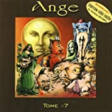 Tome 87 by Ange (2013-05-03)